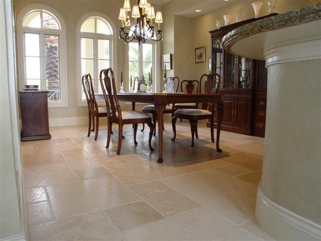 all - Floor Tiles For Dining Room