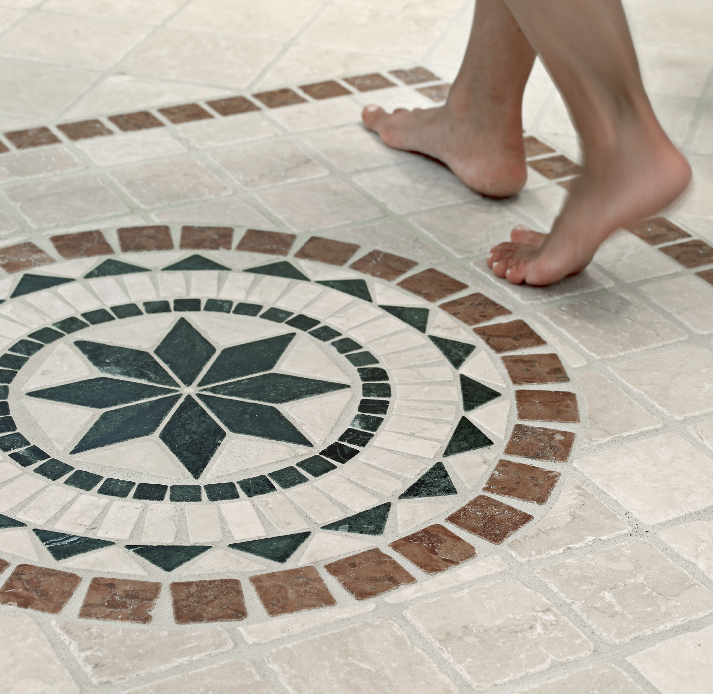Customized training university of ceramic tile and stone marble dailygadgetfo Image collections
