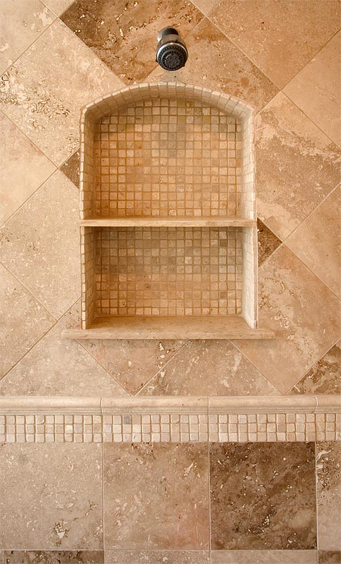 About University Of Ceramic Tile And Stone