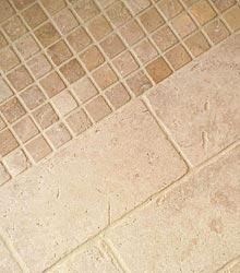 Cute 12 Ceiling Tile Big 12X12 Peel And Stick Floor Tile Rectangular 18 Inch Ceramic Tile 24X24 Marble Floor Tiles Youthful 2X4 Suspended Ceiling Tiles Orange4 X 12 White Ceramic Subway Tile Certification Program \u2013 University Of Ceramic Tile And Stone