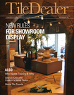 Tile Dealer Magazine