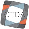 CTDA_2012