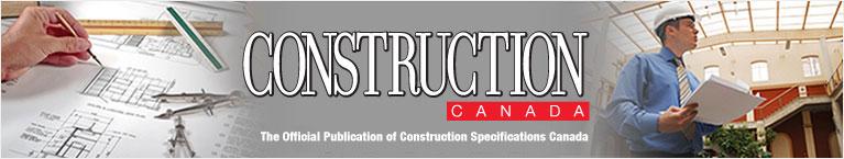 ConstructionCanada2014-Header