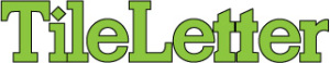tileletter 376 green_pc (2)